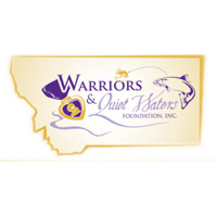 warriors-quite-waters[1]