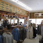 Dan Bailey's Fly Shop, Montana