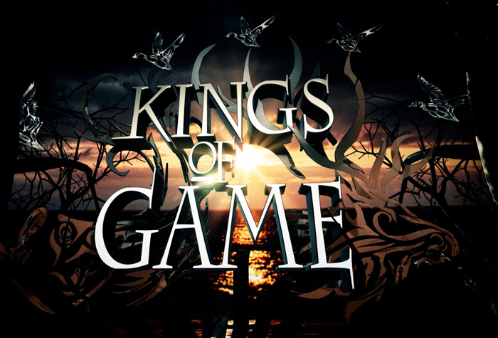 Kings of Game