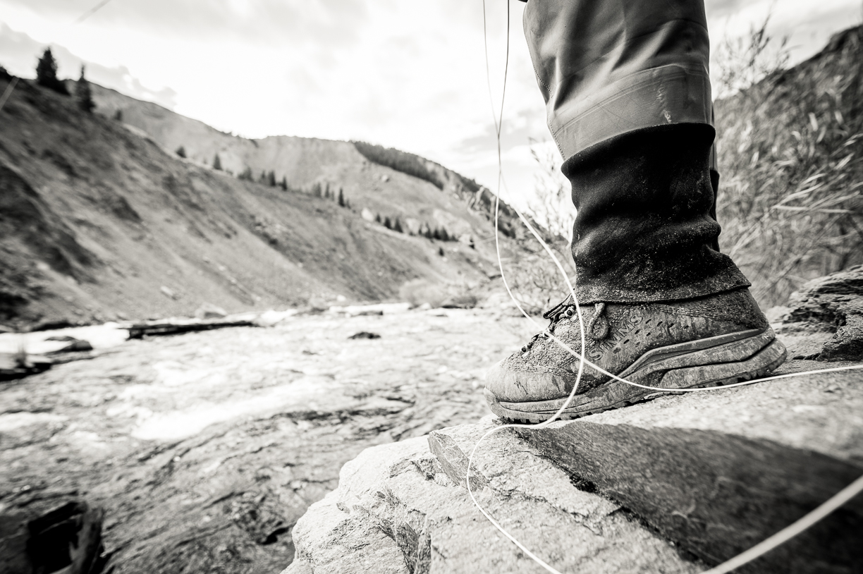 Take A Hike In Simms Vapor Boot The Wading Room Simms