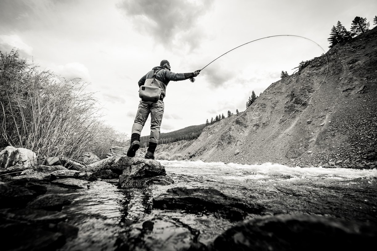 simms fly fishing